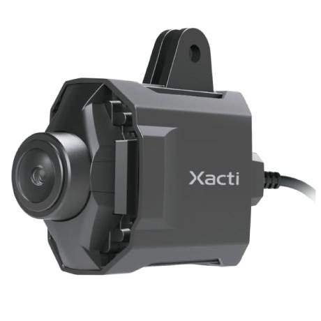 業務用ウェアラブルカメラ WE100セット